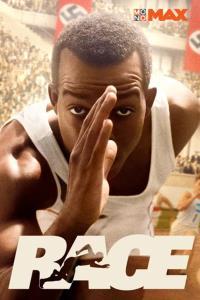 """""""โมโนแมกซ์"""" รวมห้าภาพยนตร์เกี่ยวกับกีฬา ดูแล้วมีแรงบันดาลใจออกกำลังกาย!"""
