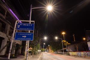 AIS นำโซลูชัน Smart Lighting เปลี่ยนเกาะสมุยสู่สมาร์ทซิตี