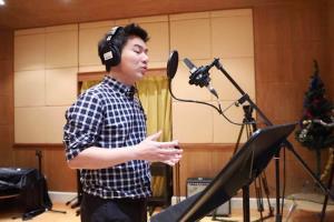 สำนักงานศิลปวัฒนธรรมร่วมสมัย ร่วมกับ มหาวิทยาลัยมหิดล  สร้างสรรค์บทเพลงส่งกำลังใจให้คนไทย ก้าวผ่านวิกฤตโควิด 19