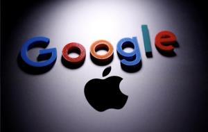"""เปิดแผน 4 CEO ยักษ์ """"Apple, Google, Amazon และ Facebook"""" พาบริษัทหนีข้อหาผูกขาดแบบเนียนๆ"""