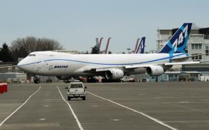 """โบอิ้งยืนยันเป็นทางการเลิกผลิต 747 ปิดตำนาน """"ราชินีแห่งท้องฟ้า"""" ในปี 2022"""