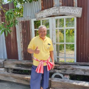 ส.ป.ก.ชูศูนย์เรียนรู้เศรษฐกิจพอเพียง บ้านผู้ใหญ่โทน-คทช.เขาซก ต้นแบบพัฒนาเกษตรยั่งยืน