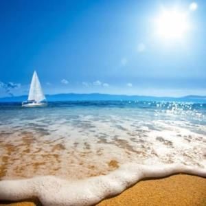 เมื่อคนญี่ปุ่นเตรียมตัวไปเที่ยวทะเล แนะนำอุปกรณ์สำหรับเที่ยวทะเล หน้าร้อน