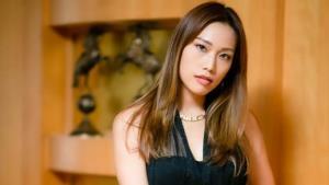 สาวเภสัชฯ สานฝันภารกิจใหญ่ จัดแข่งเซปักตะกร้อไทยให้ดังไกลระดับโลก