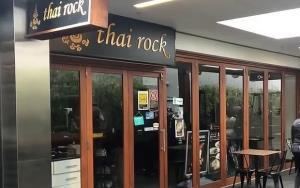 เจ้าของร้านอาหารไทยในซิดนีย์ผวาไม่กล้าออกนอกบ้าน ถูกเกลียดชังหลังเป็นแหล่งระบาดโควิด-19