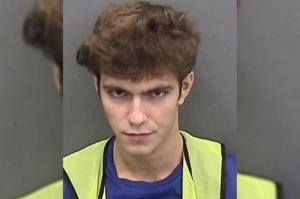 ตำรวจสหรัฐฯ รวบหนุ่มวัย 17 ปีตัวการ 'แฮกทวิตเตอร์คนดัง' แจ้งข้อหา 30 กระทง