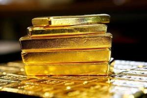 """""""ทองคำ"""" 3 หมื่นอาจแค่ทางผ่าน ตลาดเริ่มฝันไกลถึง 3 พันเหรียญ"""