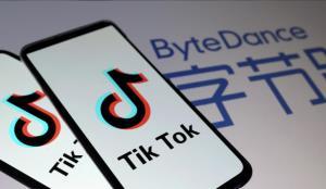 TikTok ต้องอยู่! จับตา ByteDance ขายกิจการแอปฮิตในสหรัฐฯ ให้ Microsoft ได้หรือไม่?