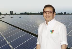 อีสเทอร์น พาวเวอร์ กรุ๊ปเผย บริษัทย่อยขายโซลาร์ฟาร์มในไทยรวม 20MW ให้ BCPG มูลค่า 871 ล้านบาท
