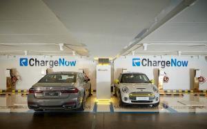 พันธมิตรโครงการ ChargeNow ขยายเครือข่ายหัวจ่ายอัดประจุไฟฟ้าสาธารณะใจกลางกรุงเทพฯ