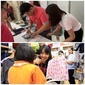 """ยูนิโคล่ ชูแนวคิด """"ปลดล็อกพลังแห่งเสื้อผ้า"""" นำธุรกิจสู่ความยั่งยืนทั้งในระดับ """"ผู้คน ชุมชน และโลก"""""""