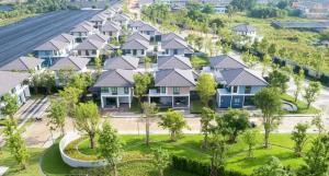 ศก.ซบคนซื้อบ้านเชื่อมั่นหด จับตาลูกค้าจีนทิ้งห้องชุดมากกว่า 30%