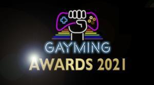 """รางวัลเกมเพื่อชาวสีรุ้ง """"Gayming Awards 2021"""" เตรียมจัดปีหน้า"""