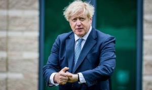 อังกฤษไม่ค้าน TikTok ตั้งฐานในสหราชอาณาจักร