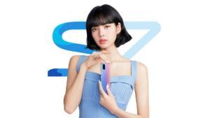 vivo ดึงลิซ่า เป็นพรีเซ็นเตอร์สมาร์ทโฟนรุ่นใหม่ vivo S7