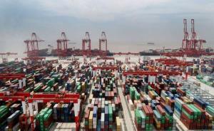 ผลการสำรวจชี้ธุรกิจทั่วโลกมั่นใจในจีน เห็นแนวโน้มเศรษฐกิจโตต่อเนื่อง
