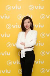 Viu (วิว) ทุบสถิติยอดผู้ชมพุ่งขึ้น 42% ซื้อคอนเทนต์จาก 5 ยักษ์ใหญ่เกาหลีใต้