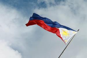 ศก.ฟิลิปปินส์ Q2/63 หดตัว 16.5% เข้าสู่ภาวะถดถอยครั้งแรกในรอบ 29 ปี