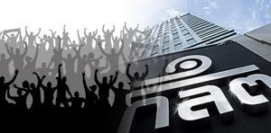 ก.ล.ต.เพิ่มประเภทธุรกิจใช้ระบบ Regulatory Sandbox ครอบคลุมทุกกิจกรรมในตลาดทุน