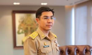 ธอส.ช่วยผู้ประสบอุทกภัยจากพายุซินลากู ผ่าน 7 มาตรการ