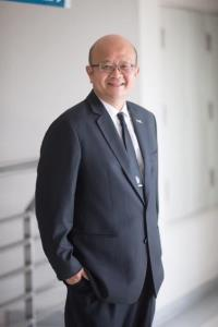 กรมส่งเสริมการค้าระหว่างประเทศ (DITP) จัดงาน Thai G.R.O.O.V.E. Project  รวมแบรนด์ไทยชั้นนำกว่า 100 แบรนด์ จับคู่ธุรกิจออนไลน์กับผู้ซื้อทั่วโลก