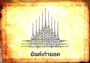 """๑๐ สิงหาคม ๒๕๑๘ เลือกตั้งผู้ว่าฯเมืองหลวงครั้งแรก! ได้ """"นักเลงเก้ายอด"""" เป็นผู้ว่าฯ กทม.!!"""