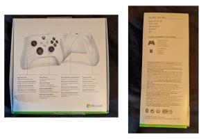 """มีจริง? หลุดชื่อ """"Xbox Series S"""" คอนโซลยุคหน้ารุ่นประหยัด"""