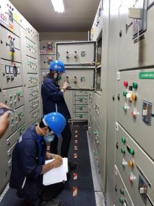 """พรีไซซผุดไอเดียอัจฉริยะ """"PEMS"""" ช่วยลดพลังงานไฟฟ้าด้วยระบบบริหารจัดการพลังงาน"""