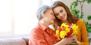 TIP ให้คุณร่วมปันความสุข TIP Lady Shares the Love