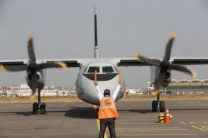 กัมพูชาระงับเที่ยวบินจากฟิลิปปินส์ชั่วคราว ลดเสี่ยงนำเข้าโควิด-19