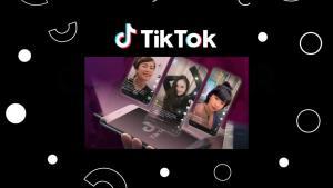 3 เหตุผลดัน TikTok เป็นแหล่งแจ้งเกิดครีเอเตอร์