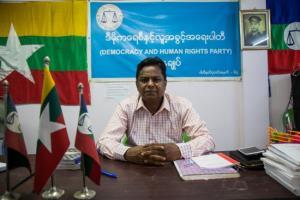 พม่าปฏิเสธโรฮิงญาลงสมัครเลือกตั้ง ชี้ไม่ได้เป็นพลเมืองของประเทศ กลุ่มสิทธิโวยเลือกปฏิบัติ
