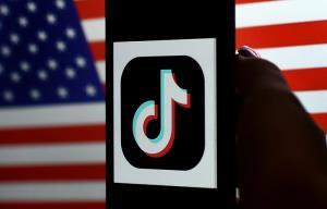 สหรัฐฯยึด'ติ๊กต็อก'อาจเพิ่มฐานะครอบงำเหนือโลกออนไลน์  แต่ก็ส่งผลพวงต่อเนื่องมากหลายในทางลบ