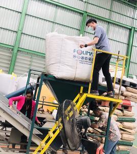 เพราะพลาสติกไม่ใช่ผู้ร้าย! เปิดธุรกิจทำพลาสติกให้กลายเป็นพระเอกและเป็นมิตรกับสิ่งแวดล้อม