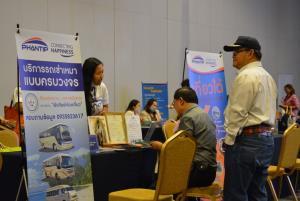 """ททท.เร่งกระตุ้นไทยเที่ยวไทย ระดมผู้ประกอบการลุยอุดรฯ ร่วมงาน """"คึดฮอดอีสานเขียว เที่ยวหน้าฝน"""""""