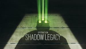 """แจมเกมอื่นไปก่อน! ลุงแซมจาก """"Splinter Cell"""" โผล่เป็นตัวละครใหม่ใน """"Rainbow Six Siege"""""""