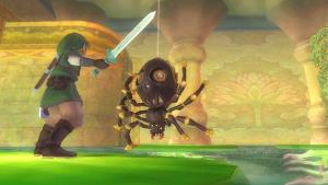 รั่ว! แอมะซอนหลุดชื่อเกมเก่า Zelda พ่วง Need For Speed ฉบับรีมาสเตอร์
