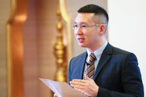 ธ.สแตนดาร์ดชาร์เตอร์ด ปรับลดจีดีพีไทยปี 2563 คาดหดตัวร้อยละ 8