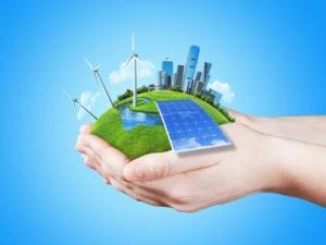 MFC เปิดกองพลังงานทดแทน คาดโตได้ 7 เท่าภายใน 20 ปี