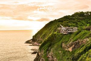 เกาะเปริด จ.จันทบุรี หนึ่งในสถานที่ท่องเที่ยวจากคลิป