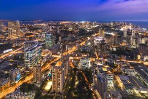 ศูนย์กลางพลังงานไฟฟ้าของอาเซียน ฝันไกลที่เป็นได้จริง