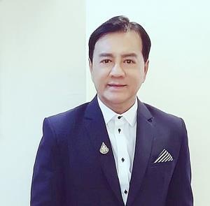 """สถาบันเครือข่ายไทยสร้างสรรค์(Thai  Sangsan Institute) """"สรรค์สร้างไทย อนาคตไทย"""""""