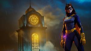 """เปิดตัวเกม Gotham Knights เมื่อโลกไม่มี """"แบทแมน"""" อีกต่อไป"""