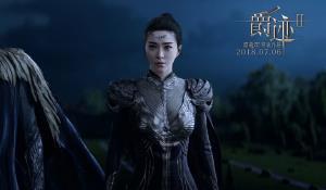 ชาตินี้จะได้ดูไหม? ผลงานสาบสูญแห่งวงการหนังจีน