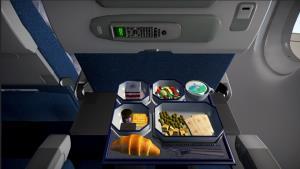 """ทรหด! Airplane Mode เกมจำลองการ """"นั่งเครื่องบิน"""" ออกจริงปลายปีนี้"""