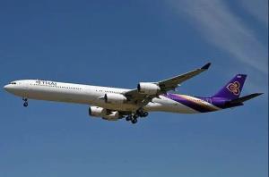 """การบินไทยเตรียมเปิดบินเหมาลำ """"ภูเก็ต"""" เชื่อม 6 ประเทศ พ.ย. ช่วยกระตุ้นท่องเที่ยว"""