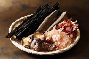 คนญี่ปุ่นกับรสชาติอูมามิ