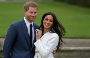 สะใภ้สุดแสบ! เมแกนแซะราชวงศ์อังกฤษ บอกยศถาบรรดาศักดิ์ไม่ใช่สิ่งสำคัญ
