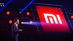 Xiaomi ยังเติบโตต่อเนื่อง ในไตรมาส 2 ทำรายได้ครึ่งปี 1 แสนล้านหยวน