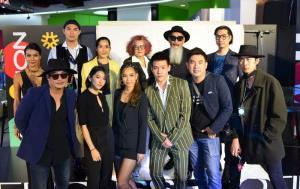 """ยูเนี่ยน มอลล์ จัด """"Fashion Poto Fest"""" รับคอนเซ็ปต์ใหม่ 'Beyond Normal"""""""